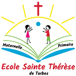 logo ste therese