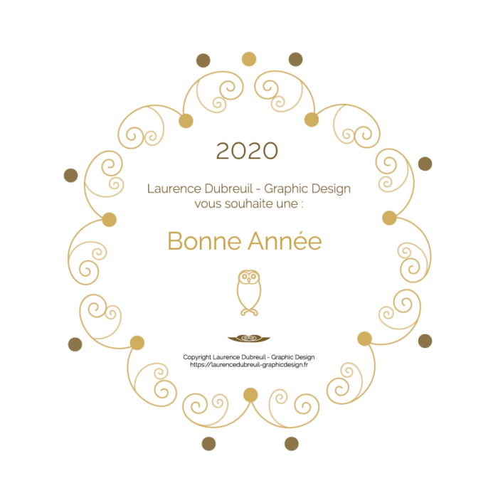 mandala_bonne-annee-2020_laurencedubreuil_graphicdesign